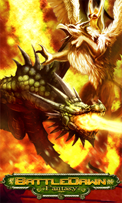 Free Online Fantasy Games