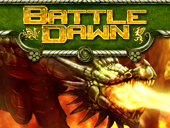 Free Online Strategy Games