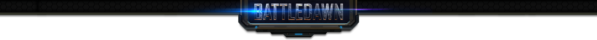 13 - BATTLE DAWN: IS A FREE MULTIPLAYER ONLINE GAME BASED ON STRATEGY, COMMUNITY AND SKILL. USING EVERYTHING FROM DIPLOMACY TO WAR, YOU MUST STRIVE TO BUILD AN EMPIRE.